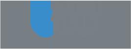 Covenant Baptist Church Logo